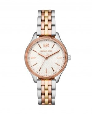 MICHAEL KORS Damenuhr Lexington MK6642
