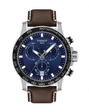 Tissot_Supersport_Chronograph_Herrenuhr_T125.617.16.041.00