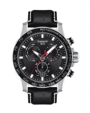 Tissot_Supersport_Chronograph_Herrenuhr_T125.617.16.051.00