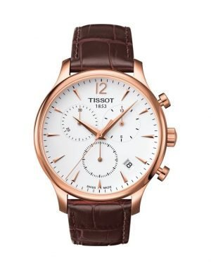 Tissot_Tradition_Chronograph_Lederband_Herrenuhr_T063.617.36.037.00