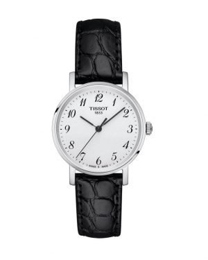 Tissot_everytime_Small_Damenuhr_Lederband_T109.210.16.032.00